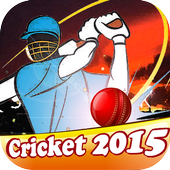 Cricket World Cup 2015 1.5