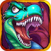 Dinosaur Escape 1.2