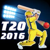 T20 Cricket 2016 2.6