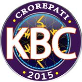 Play KBC 2015 1.6