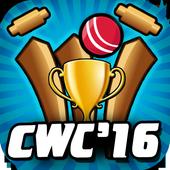 Cricket World Championship 1.3