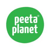 Peeta Planet
