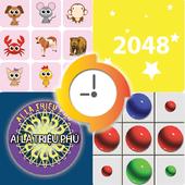 Game 24h mien phi hay nhat 1.0.1