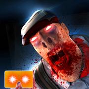 VR  Zombie Shoot 1.8