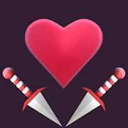 Hearts & Daggers 0.19