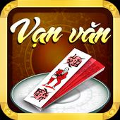 Chan Van Van - Chan Online 0.6.70