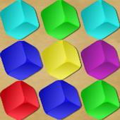 Happy Puzzle 1.0