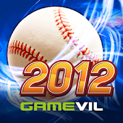Baseball Superstars® 2012GAMEVILSports