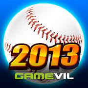 Baseball Superstars® 2013 1.2.4