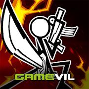 cartoon wars gunner hack apk download