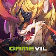 com.gamevil.monster.global icon