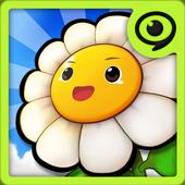 Smile Plants 1.0.3