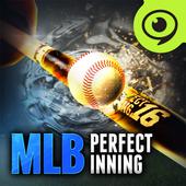 MLB PERFECT INNING 16 4.1.0