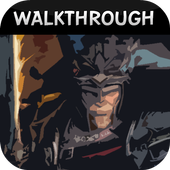 Walkthrough for Clash of Kings 1.0