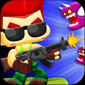 Monster Kill Hunter 1.3