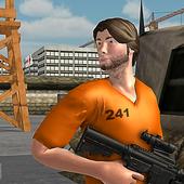 Mad City Criminal Escape Prison Breakout Survival 1.0