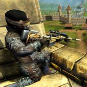 Mountain Elite Sniper Shooting 2017 1.0
