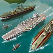Warship Strike US Navy Sim 1.0