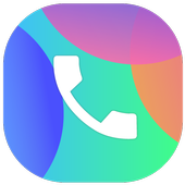 Live Color Call Screen Theme Phone X OS 11 Dialer 1.3