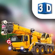 Real City Construction Game 2018 1.4