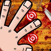 Bloody Hands 1.1