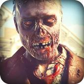 DEAD TARGET: FPS Zombie Apocalypse Survival 2018 1.4