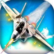 Call OFF: Jet Aircraft Battle 1.0