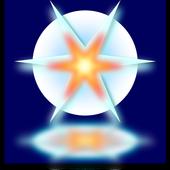 Touch A Falling Star FreeGameyex™Arcade