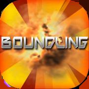 Boundling 1.1