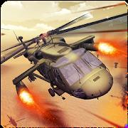 Fantasy Legends: Gunship Battle Helicopter 1.0.1