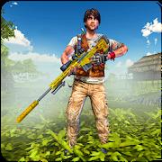 Gun Shooting 3D: Jungle Wild Animal Hunting Games 1.0.6