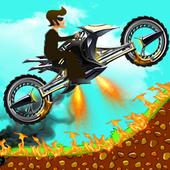 Hill Racing 3D 1.8
