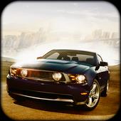 Speed Hi Speed Fast Racing 3D 1.0