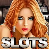 Classic Vegas Slots - for TV 4.0.0