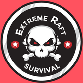Boat Shooter : Extreme Raft Survival 1.0
