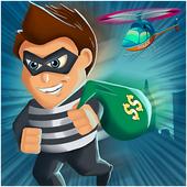 Thief Escape Story 1.03