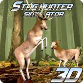 Stag Hunter Simulator 2016 3.3