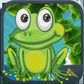 Frog_Hog_Dog On Road 1.2