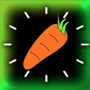 Carrot Time - Feeding Frenzy 1.1