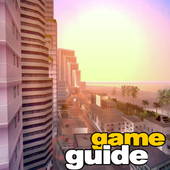 Cheats GTA Vice City 3.0