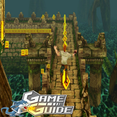 Guide for Temple Run 2.0