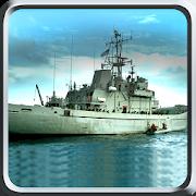 Navy Warship Battle 3D 1.0