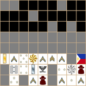 Game of the Generals 2.0.0