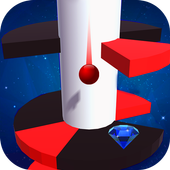 Helix Ball Crush and Survival 1.0.2