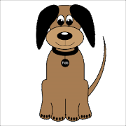 Dogs 3 game puzzle 1.0