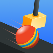 Googly Ball - Rolling & Jumping 1.4