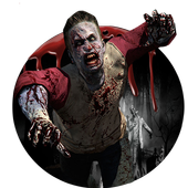 DEAD MISSION: Zombie 1.1