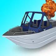Crash of Ships 1.0