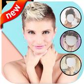 Women Short Hairstyles 2018 1.0.0