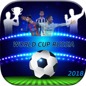 Football Guess Mobile 2018 2.0